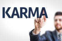 5 Consejos para Limpiar el Karma