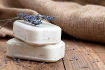 Cómo preparar una crema sólida en casa. Ingredientes para hacer crema sólida casera. receta casera para hacer una crema sólida.