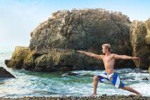 Cómo Equilibrar los Chakras con Yoga