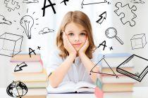 Las Mejores Técnicas de Estudio