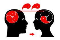 Cómo Controlar la Mente
