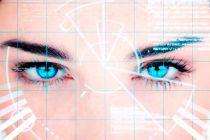 Técnica de Lectura del Rostro: Ojos y Mirada