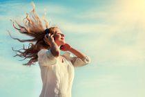 Cómo Trabajar las Emociones con la Música