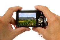 7 Trucos de Fotografía Profesional