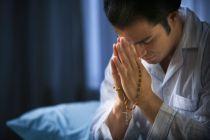 Oraciones para Rezar el Rosario