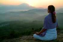 Meditación para Desbloquear el Segundo Chakra