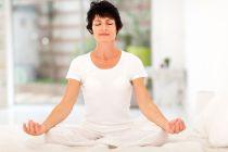 Meditación para Desbloquear el Tercer Chakra