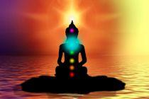 Meditación para Desbloquear el Quinto Chakra