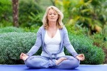 Meditación para Desbloquear el Chakra Corazón
