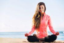Meditación para Desbloquear el Primer Chakra