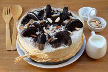 4 Recetas de Cheesecake Diferentes