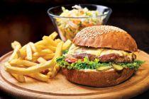 Cómo hacer Salsa Estilo Big Mac