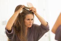 5 señales de mala salud en el organismo. Síntomas de problemas de salud en el cuerpo. Síntomas de mala salud a menudo menospreciados