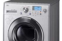 El microondas, el lavarropas y la pava eléctrica: tres