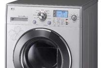 Tandas de lavado más eficientes con pequeños consejos