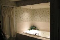Ahorrar recursos en el uso del cuarto de baño