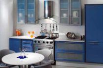La cocina: otro aliado para el ahorro doméstico