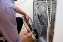 La importancia de un buen mantenimiento de los artefactos para prevenir gastos