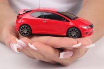 Menos consumo de combustible en tu coche