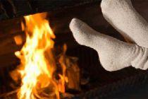 Reducir los costos de calefacción