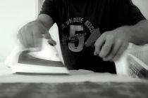 Un mejor planchado con plancha y elementos correctos