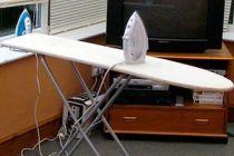 Cómo mejorar el planchado para cuidar las prendas