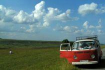Cómo ahorrar en los gastos del coche durante el verano