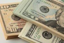 Opciones para invertir tus ahorros