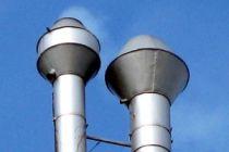 ¿Para qué sirve el extractor de aire? Funciones y características