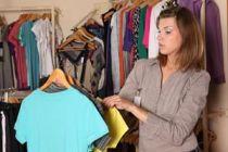 La limpieza del hogar, una herramienta para el ahorro