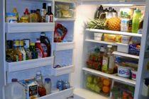 Consejos para hacer un uso adecuado de la heladera, tanto al manipularla como al momento de guardar los alimentos.