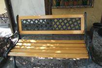 Consejos para comprar muebles viejos