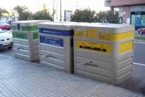 Cómo reciclar los deshechos en casa