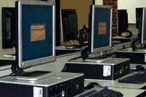Consejos para elegir el mejor monitor para la PC