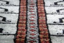 Cómo limpiar y mantener las alfombras