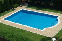 Consejos para instalar una piscina