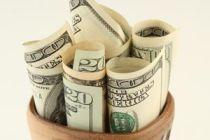 Cómo diseñar un presupuesto flexible