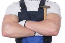 Cómo contratar los servicios de un handyman