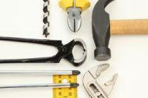 Ser handyman, tu nuevo ingreso financiero