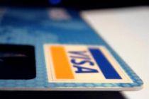 Evita gastar de más con las tarjetas