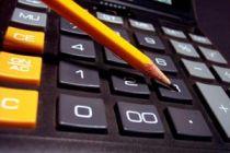 Un presupuesto hogareño a prueba de imprevistos