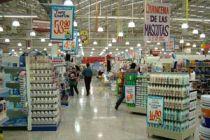 Cómo ahorrar en la compra del supermercado