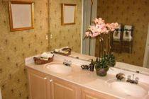 Ideas ecológicas para el baño
