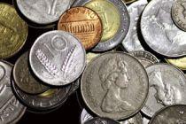 Tips de ahorro general y de la hipoteca