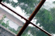 Métodos hogareños para aprovechar el agua de lluvia