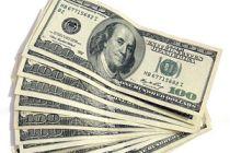 El verdadero significado del dinero