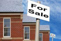 ¿Es momento de comprar un hogar?