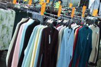 Cómo ahorra en gastos de vestimenta