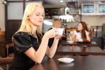 Consejos para ahorrar en restaurantes