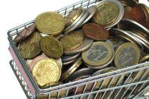 El ahorro en los proyectos de mejora doméstica